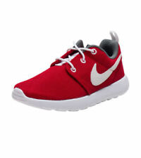newest 5785d 37ad1 Nike US Size 11 Unisex Kids  Shoes for sale   eBay
