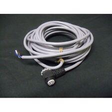Sensor Lead 0ZK-442A006-K063 Elesta ES12