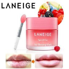 Laneige Lip Sleeping Mask Soecuak Care 20g Korea Cosmetic