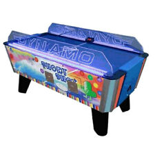 Valley-Dynamo Short Shot Home Air Hockey Table Game