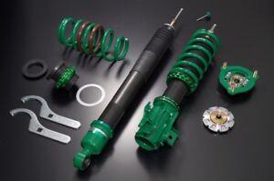 Tein Flex Z Coilover Kit - fits Honda Civic Type R FN2 2007 - 2011