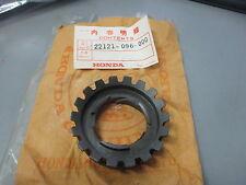 NOS Honda Clutch Center 73-75 ST90 73-80 ATC90 69-76 CT90 22121-096-000