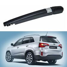 Rear Wiper Arm for Kia Sorento R 2010-2012 Genuine OEM 988152F000