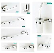 Kit accessori bagno moderni | Acquisti Online su eBay