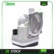 Throttle Body  for Dodge Charger Chrysler 300 5.7L 2006 2007 2008 2009 2010-2012