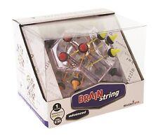 Recent Toys RT19 - Brainstring Advanced, Brainteaser