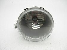Mitsibishi Raider Fog Light Lamp 2006-2008 OEM 04805859AA