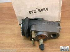 Ford Courier Mazda Pickup Front Brake Wheel Cylinder  LEFT 1972-1982