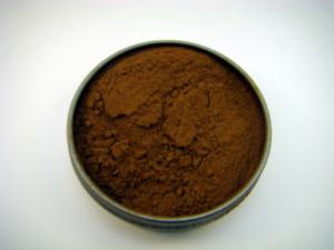 BLUE LOTUS (N. Caerulea) Extract Powder 200X