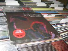 BRUCE SPRINGSTEEN 3 LP HAMMERSMITH ODEON LONDON 1975 RSD 2017