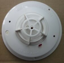 Simplex 4098 9402 Heat Detector