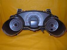 09 2010 2011 2012 2013 Fit Speedometer Instrument Cluster Dash Panel 41,301