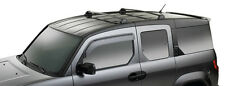2003-2011 HONDA ELEMENT ROOF RACK OEM