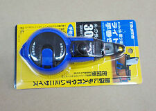 NEW TAJIMA Ductor PS-CHMK Ink Snap Line Small Portable Manual JAPAN