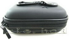 Camera Case for Canon Powershot A2400 A2300 A3400 A4000 IS SX240 SX260 SX230 HS