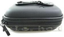 Camera Case for Canon Powershot A2400 A2300 A3400 A4000 IS SX240 SX260 SX230 HS