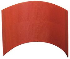 Wills SSMP231 Flexible Viaduct Brick Lining Kit '00' Plastic Kit 1st Class Post