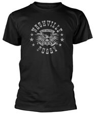 Nashville Pussy 'In Lust We Trust' T-Shirt - NEW & OFFICIAL!