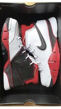 2018 Nike Zoom Kobe 1 Protro. All-Star Power White Black Red Size 8 - 13 Rare