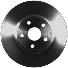 Disc Brake Rotor-GTS Front Bendix PRT5294