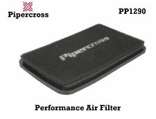AIR PERFORMANCE FILTER FOR TOYOTA COROLLA E9 1 6I 1 6I 4WD AE92 1780187401 A162