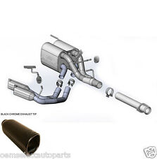"""OEM NEW Ford Tremor 3.5L 126"""" Wheel Base Sport Side Exit Exhaust M5200F1535126L"""