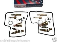 HONDA XRV650 Africa Twin RD03   - Kit de réparation carburateur KEYSTER KH-1360