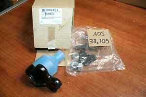 GM Lower Ball Joint Kit 05-09 Allure LaCrosse Equinox Uplander 00-16 Impala