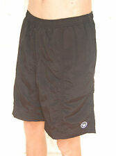 MTB Cycling bike Shorts Knicks pants 2-layers light padding Unisex/Womens size S