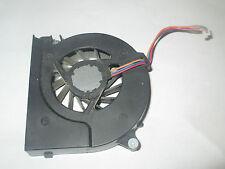 HP Compaq NC6320 CPU Cooling Fan