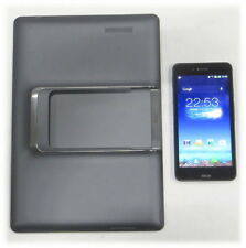 "ASUS PadFone Infinity 2 Android 32GB Tablet 10,1"" IPS + Handy 4,7"" IPS+ B-Ware"