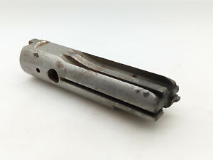 New Haven 453T 22LR Bolt Group                         FEB0918.71.01R