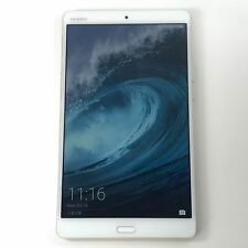 Huawei MediaPad M3 BTV-W09 32GB - Wi-Fi, 8.4 in - Gold Android Tablet