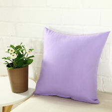 Harry Potter Cartoon Polyester Cushion Cover Sofa Throw Pillow Case Home Decor