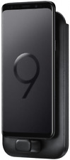 Samsung Dockingstation DeX Pad EE-M5100 für Galaxy S9/S9+ Schwarz BRANDNEU