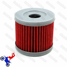 Oil Fiter For Suzuki DF9.9 DF15 HP UC125 UC250 GS125 GN125 AN150 AN125 AN250