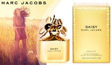 Marc Jacob Daisy Shine Eau de Toilette 100ml Spray - Gold Edition