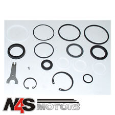 LAND ROVER DISCOVERY 2 1998 TO 2004 OEM STEERING BOX REPAIR KIT. PART QFW100140