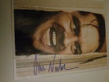 Jack Nicholson Authentic Signed Photo