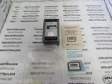 EEI ELECTRONIC COUNTER ECCI MT105A-1 NEW