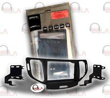 Metra Acura Tsx car stereo dash kits 95 and 99-7805Ch