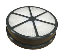 Replacement Hoover UH72400 HEPA Style Filter Part # 440003905