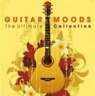 Guitar Moods - The Summer Collection, Various Artists CD | 0028947912811 | New