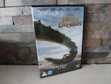 DISNEY PETE'S DRAGON DVD UK.   FAST/FREE POSTING