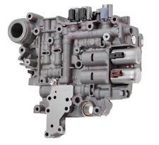 CVT K310 TOYOTA Transmission Valve body Corolla L4 1.5L 1.8L 2.0L