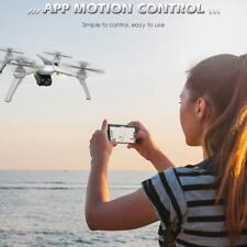 JJRC Jjpro X5 Epik 5g WiFi FPV 1080p FHD 6-axis HD Camera GPS Follow Me RC Drone