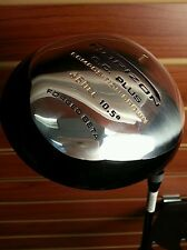 NEW MENS LONG DRIVER WOOD GOLF CLUB DRIVERS CLUBS #80