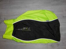 3 PEAKS 3 IN 1 JACKET (YELLOW) LARGE 46 - 53 cm