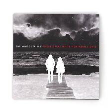 The White Stripes - Under Great White Northern Lights 2 x LP - LIVE Vinyl Album