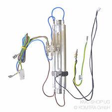 Boiler / Erhitzer / Thermoblock Bosch VeroCafe / Latte / LattePro Neu original